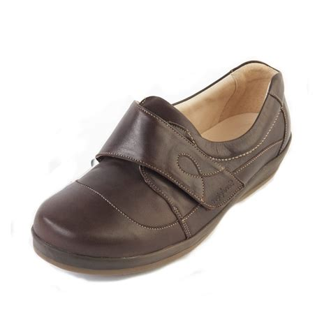 wide shoes farden wide fitting shoe sandpiper
