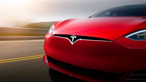Top Of The Line Tesla Tesla Model S P100dl And Model X P100dl Pricing Revealed