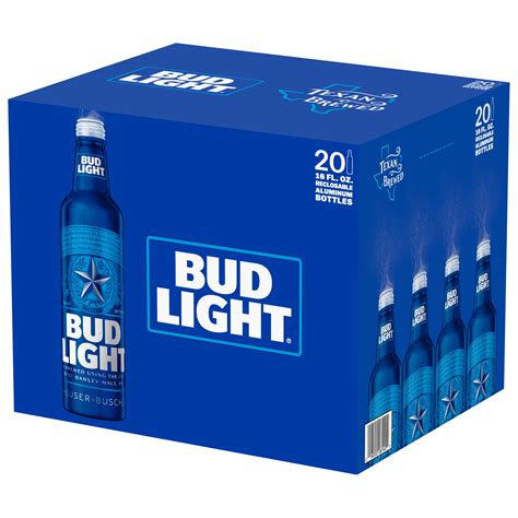 what percent is bud light what percent is bud light in alabama