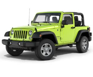 Mountain Dew Sweepstakes 2014 - mtn dew win a 2017 jeep wrangler granny s giveaways