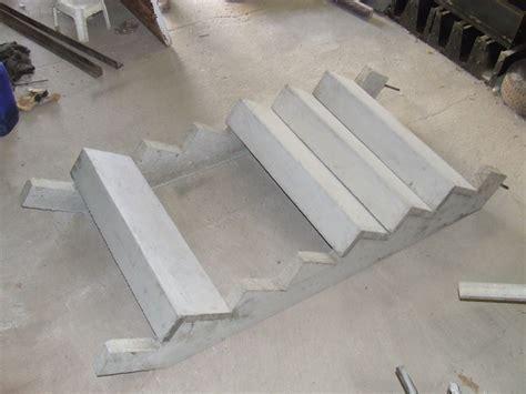 Precast Concrete Stairs Design Precast Concrete Closed Riser Stair Treads Are Precast Stair Treads Founder Stair Design Ideas