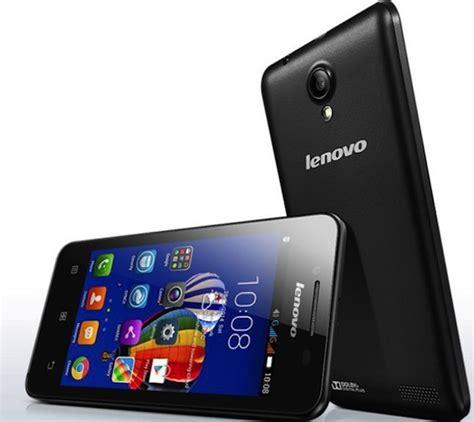 lenovo tung rockstar a319 smartphone gi 225 r蘯サ d 224 nh cho ng豌盻拱 m 234 nh蘯 c