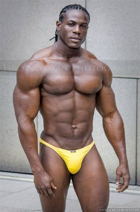 sexy african man adam hassan arabian dream pinterest black man