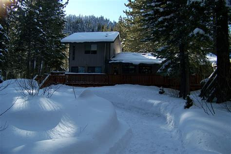south lake tahoe boat rental rates tahoe river house vacations and boat charters winter