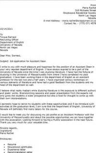 College Letter To Dean Sle Request Letter To Dean Harlechnnorfolk February 2011how To Write Cover Letters Pomona