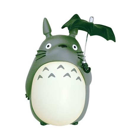 Box Totoro Rak Totoro my totoro money box totoro import from japan