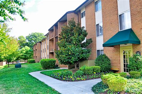 houses for rent 21207 apartments and houses for rent near me in gwynn oak