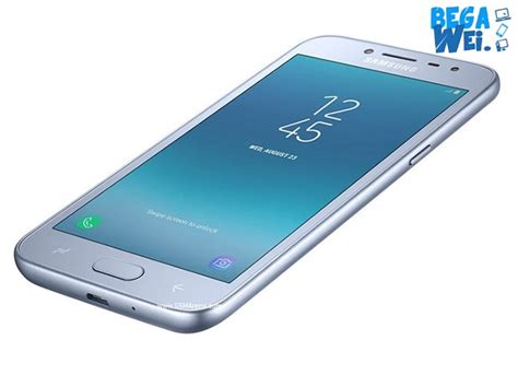 Harga Samsung J2 Pro harga samsung galaxy j2 pro 2018 dan spesifikasi juli 2018