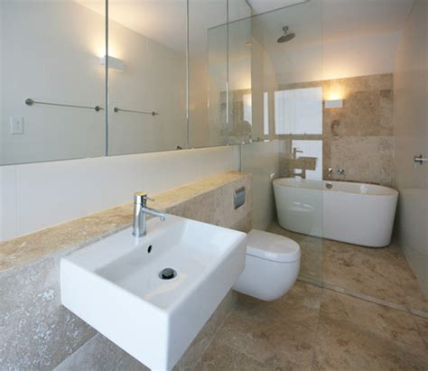 bathroom ideas sydney park residence contemporary bathroom sydney