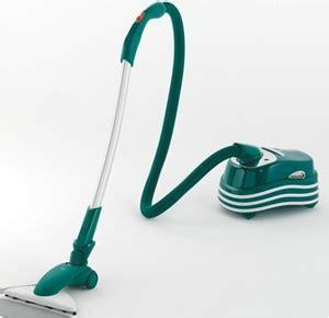 sora vacuum cleaner auction 0001 3121525