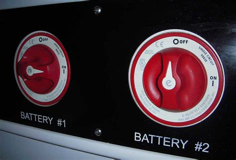 boat battery keeps discharging welcome to nordhavn power that is oceans apart