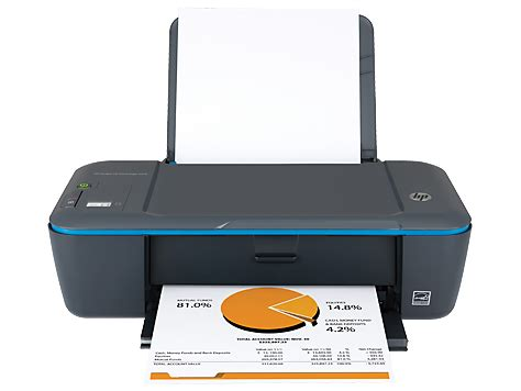 Printer Hp Murah Dibawah 500 Ribu krisdiawan review printer hp ink advantage 2010