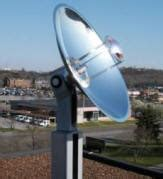 fiber optic solar lighting solar lighting and efficient lighting