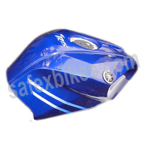 Visor R15 Windshield R15 Pelangi petrol tank r15 zadon motorcycle parts and accessories shopping