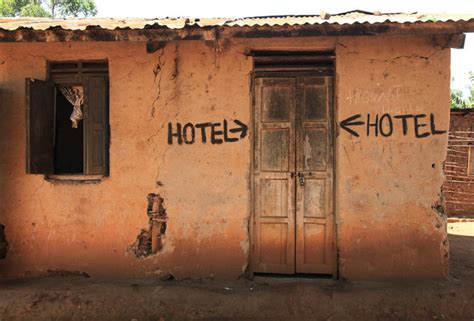 the meanest in the world tripadvisor s worst hotels in the world thrillist