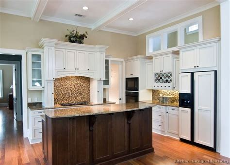 scratch and dent kitchen cabinets scratch and dent kitchen cabinets maryland mf cabinets