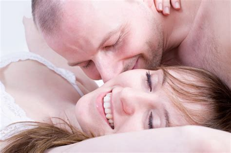 how to have sex in bed what to do when you re not in the mood for sex