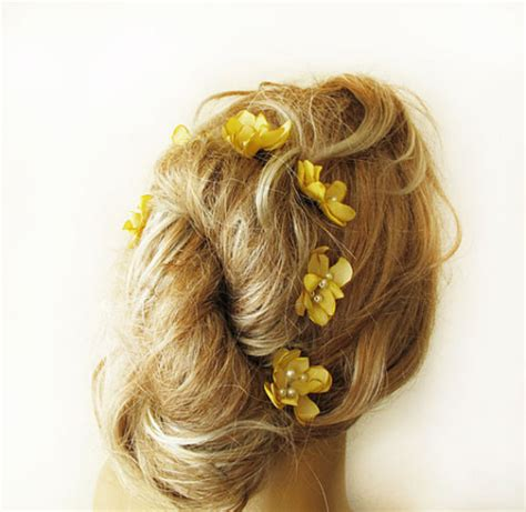 yellow hair accessories wedding page not found 404 wheretoget