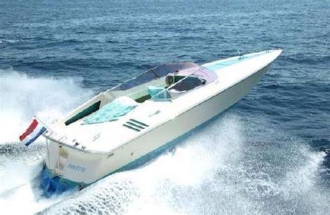 riva boats st tropez riva st tropez boats for sale yachtworld