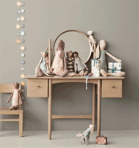 ideen für geschenke rund um s schlafzimmer maileg rabbit bunny rimini shop r i m i n i