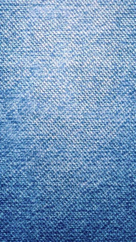 wallpaper iphone jeans indigo iphone 5 wallpaper and wallpaper backgrounds on