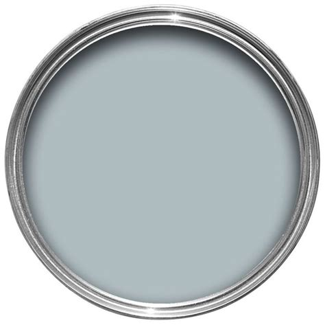 swedish blue paint pin by mary necessary on color pinterest