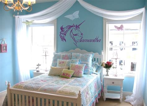 unicorn bedroom 1000 images about girls unicorn bedroom on pinterest