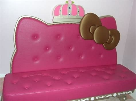 hello kitty couch hello kitty couch bed roole