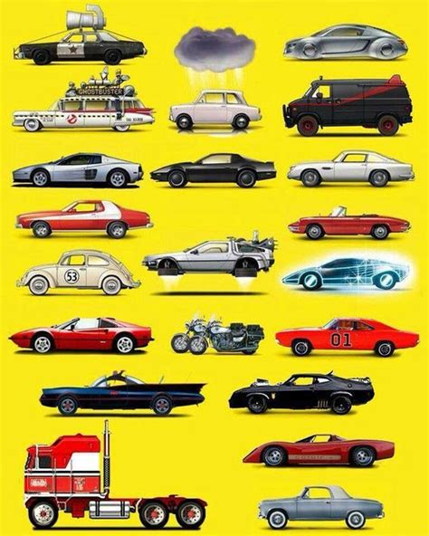film with cars cars of films cars of films pinterest cars and film