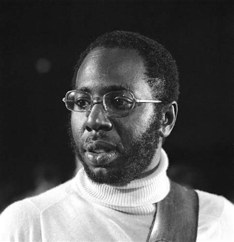 best curtis mayfield songs the top 10 best curtis mayfield songs axs