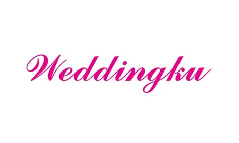 Weddingku Sign Up by Grins Giggles Light Up Your With Us