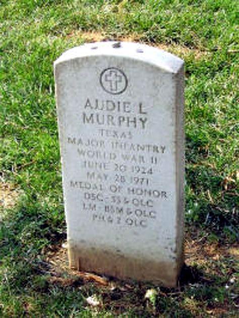 audie murphy ptsd audie murphy american had ptsd