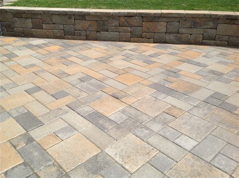 Brentwood Decorative Rock by Brentwood To Feature New Reading Rock Pavers Hacked By