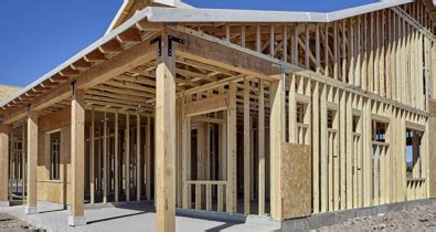 What are the pros and cons of concrete block versus wood