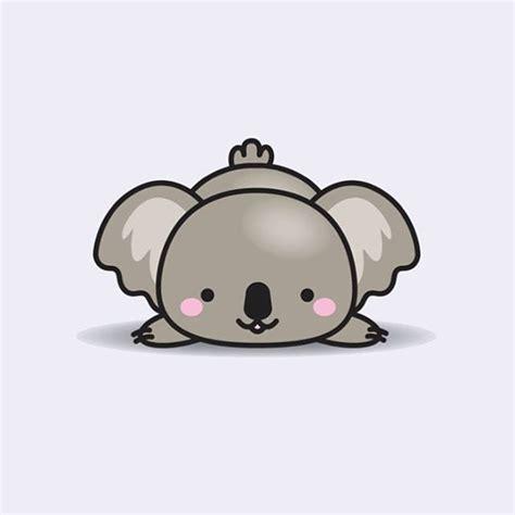 imagenes de koalas kawaii aaaah so kawaii koala universe pinterest fondos