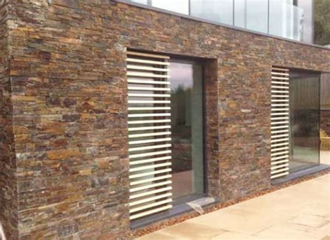Timber Cladding Suppliers Composite Cladding