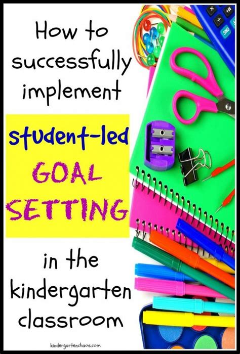 live by themes instead of goals 143 best student goal setting images on pinterest