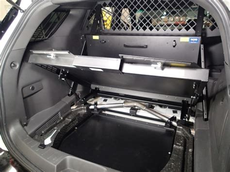 Toyota Hilux Durable Premium Car Cover Tutup Mobil Grey cargo electronic accessories autos post