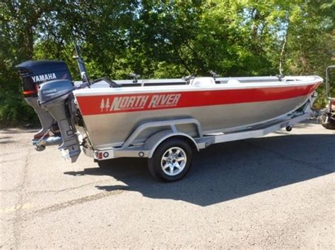 boats for sale vancouver bass boats for sale in vancouver washington