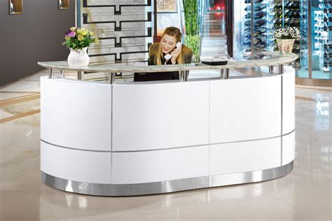 nail salon reception desk nail salon receptionist desk nail ftempo