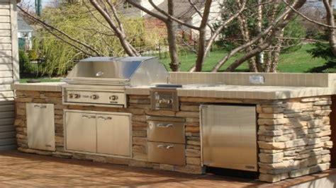 kitchen ideas back yard kitchen designs rustic