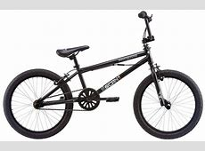 Best 20 inch Bikes for Boys ages 7 , 8 and 9 years old! Diamondback Bicycles