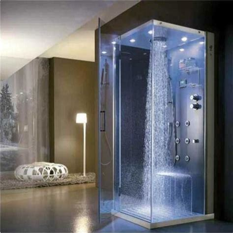 the ultimate guide to walk in showers with seats http