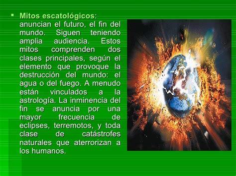 teovnilogã a el origen mal en el mundo edition books tipos de mitos
