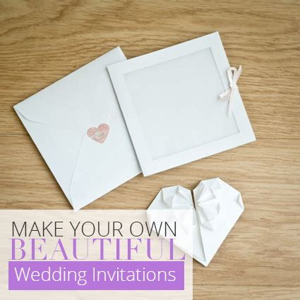 how to get inexpensive wedding invitations that don t look cheap
