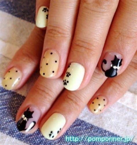 las mejores decoraciones de uñas para los pies las 25 mejores ideas sobre u 241 as decoradas para ni 241 a en