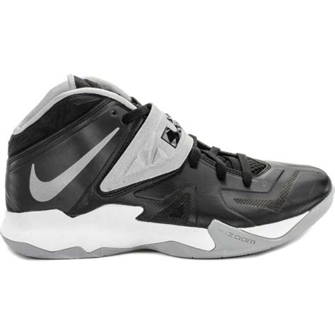 Nike Zome Soldier nike zoom soldier vii archives weartesters