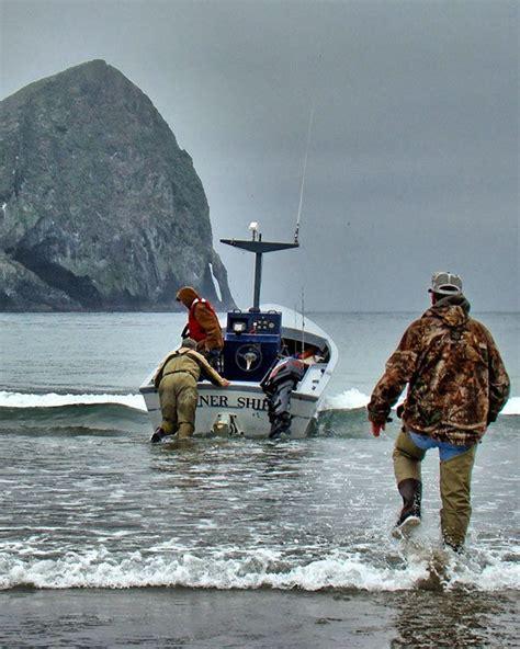 dory boat oregon dory boat pacific city oregon coast checkout the
