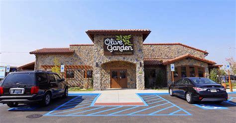 Olive Garden San Antonio by Chicago Olive Garden Quiz Thrillist