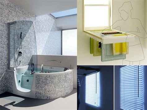 soluzioni arredo bagno soluzioni funzionali per il bagno rubriche infoarredo